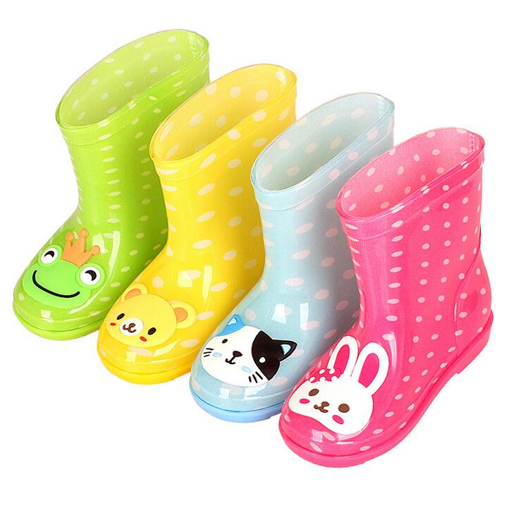 Girl Boots Baby Kids Rain Boots baby girls Rain Boots Warm Cartoon Girls Rainboots Toddler Kids Jelly shoes Fashion Rubber ShoeGirl Boots Baby Kids Rain Boots baby girls Rain Boots Warm Cartoon Girls Rainboots Toddler Kids Jelly shoes Fashion Rubber Shoe