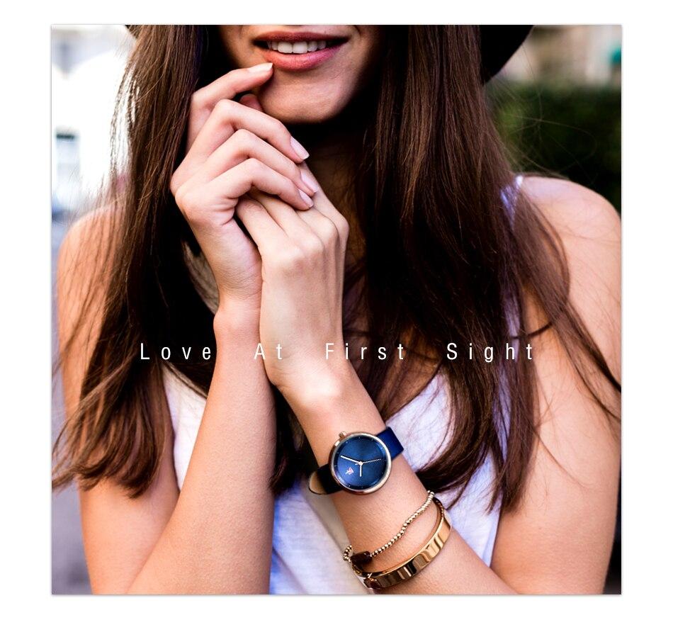 women-watch-K8040-PC_01
