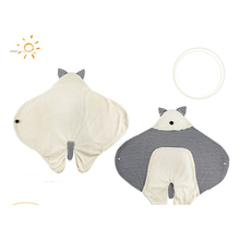 Baby Sleeping Sets Envelope