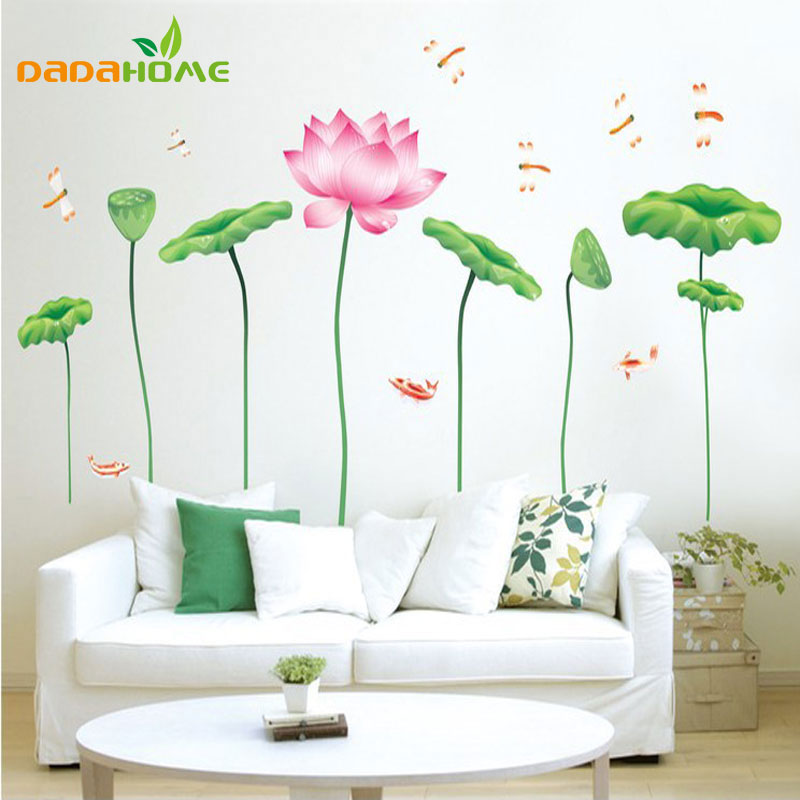 online buy wholesale cheap wall decals from china cheap wall decal nice tree decals for walls cheap tree decals