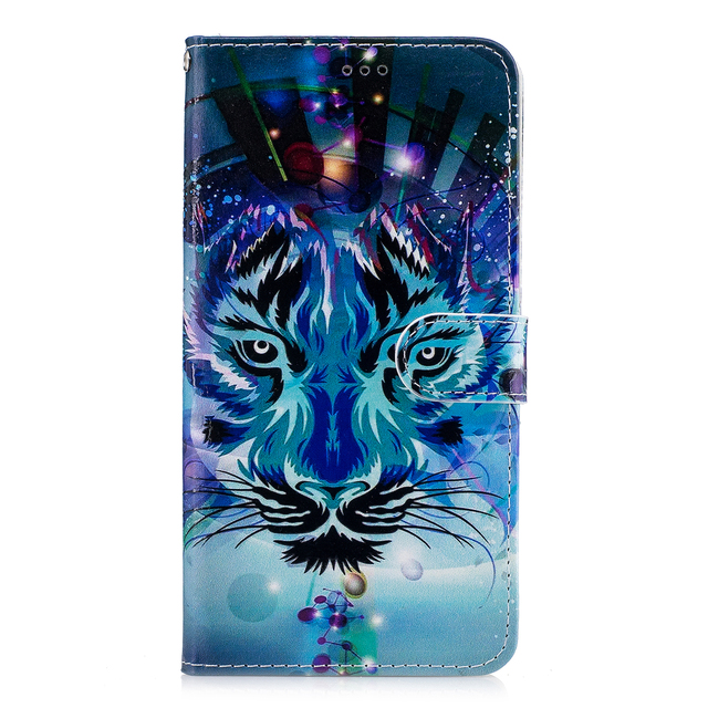"""Fashion Flip Case For Coque ZTE Z981 Z 981 Phone Case Ink butterfly style Cass Newest Brand For Protector Shell ZTE Z981 Z 981 """""""