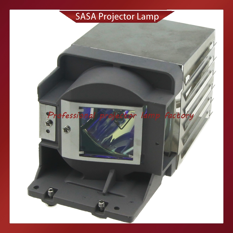 180days Warranty 5J.J5E05.001 Replacement Projector Lamp/Bulb with housing  For BenQ MS513/MX514/MW516 projectors