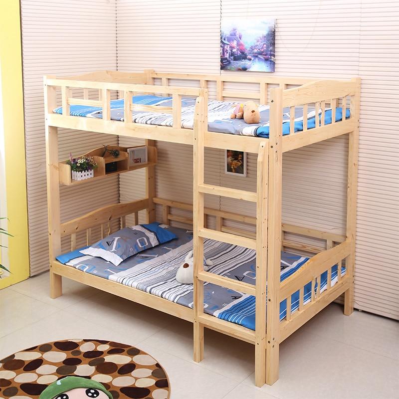 Literas de nios full size of imagenes de camas para ninos literas rhapsody beds dormir y jugar - Caballeros y princesas literas ...