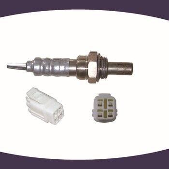 234-3088 кислородный датчик подходит 95-98 для Subaru Legacy 2.2L-H4