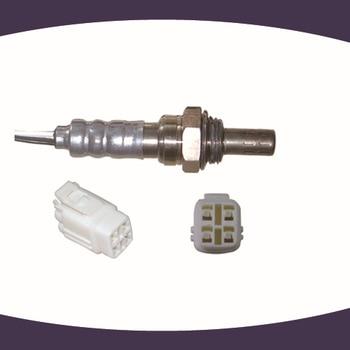 234-3088 Oksigen Sensor Cocok 95-98 untuk Subaru Legacy 2.2L-H4