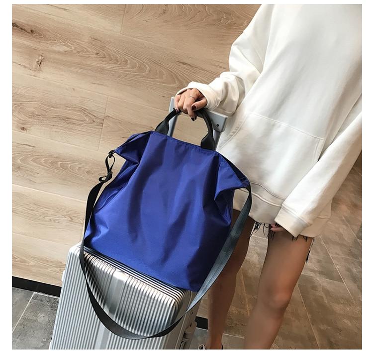 travel bag women 3