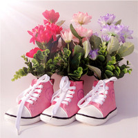 Personalized Artificial Flower Bonsai Suit Wedding Peony Flowers Potted Home Living Room Decoration Simulation Flowers