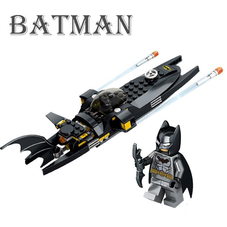 batman lego style batmobile free shipping worldwide. Black Bedroom Furniture Sets. Home Design Ideas