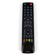 NEW Original for TCL ONIDA LED TV Remote control RC3000M12 R