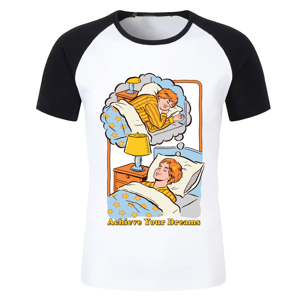 eb5c6f5c Buy retro t shirts 80s and get free shipping on AliExpress.com