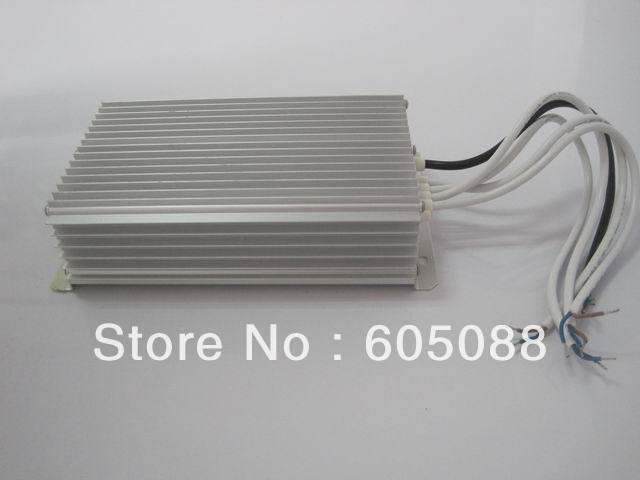 200w DC12v output waterproof led power supply,for AC90-130V input voltage led luminaires,CE/ROHS/SAA ,10pcs/lot hot selling! kvp 24200 td 24v 200w triac dimmable constant voltage led driver ac90 130v ac170 265v input