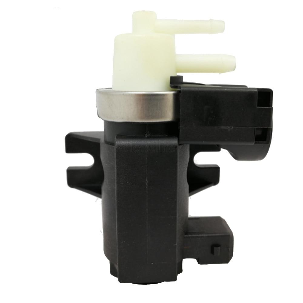 Turbo Diesel Vacuum Modulator Pressure Valve 6655403497 6655403197 For Ssangyong Stavic Actyon Sports Kyron REXTON