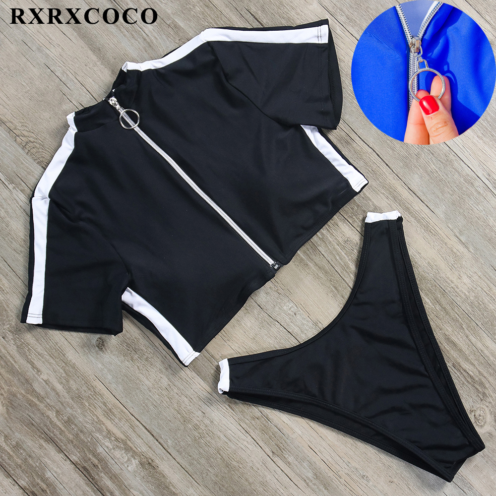 rxrxcoco-hot-sexy-bikinis-2018-mujer-long-sleeve-swimsuit-push-up-bikini-set-thong-biquinis-solid-swimwear-women-traje-de-bano