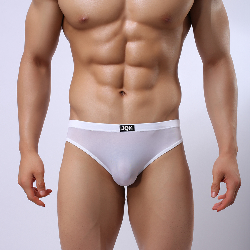 Aliexpress.com : Buy Cheap mens Briefs sexy men seamless ...