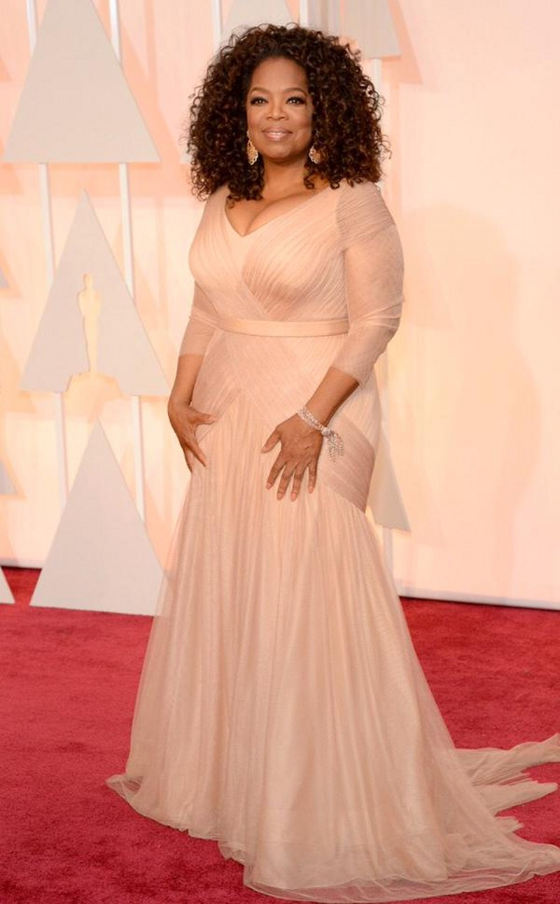 Compare Prices on Red Carpet Plus Size Dresses- Online Shopping ...