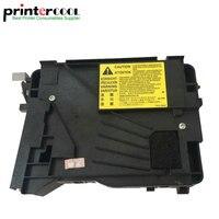 einkshop RM1 6322 RM1 6476 RC2 8352 Laser Scanner Assembly For HP LaserJet P3015 P3015N P3015DN M525 M521 Laser Head Unit