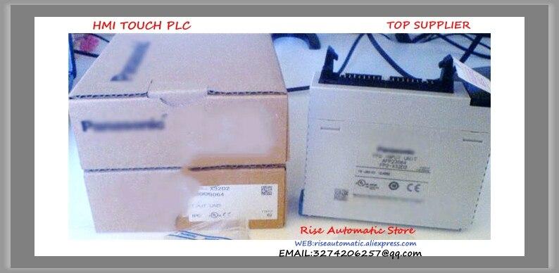 New Original AFP23064 24 V DC 32-point type FP2SH Input Unit