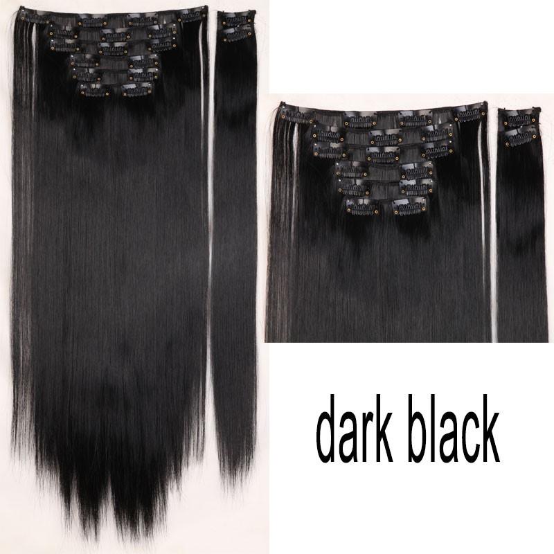 23inch-dark-black