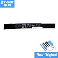 JIGU Original Tablet Battery for LENOVO YOGA 10 Tablet B8000 B8080 L13D3E31 L13C3E31 B8000 F B8000 H B8080 H B8080 F 9000MAH
