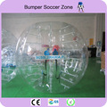 Free Shipping 0.8mm 100%TPU 1.5m Inflatable Bubble Soccer Ball,Bumper Bubble Ball,Body Zorb Ball,Air Ball,Bubble Football