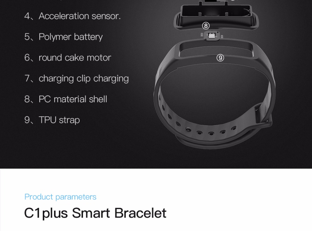 C1-smart-Bracelet---detail-page---English-Edition_13