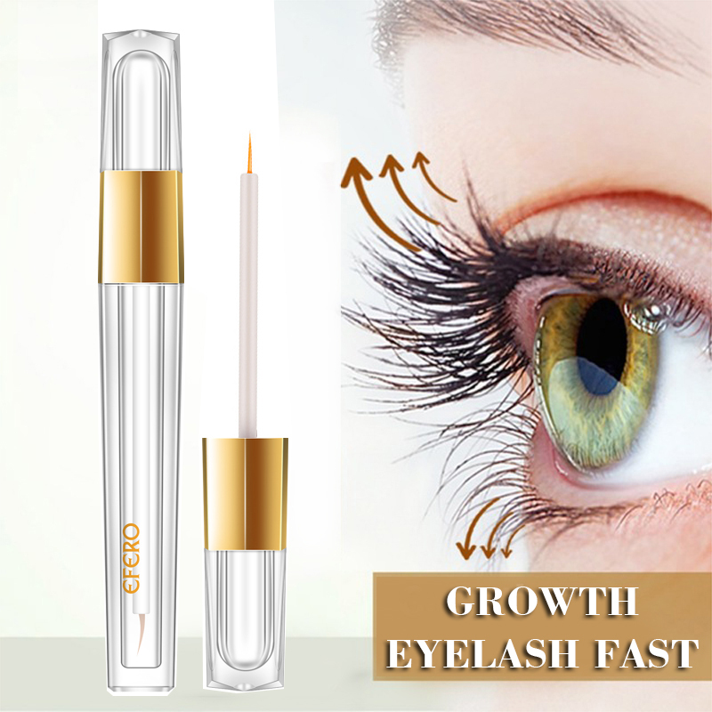Eyelash Miraculous Growth Serum