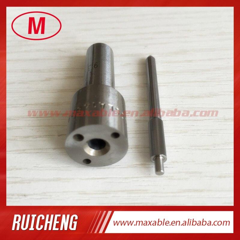 Dsla148p932 10433171932 Nozzle/diesel Nozzle/brandstof Inejctor Nozzle Voor Engine 6108 Zlqb 6105zq