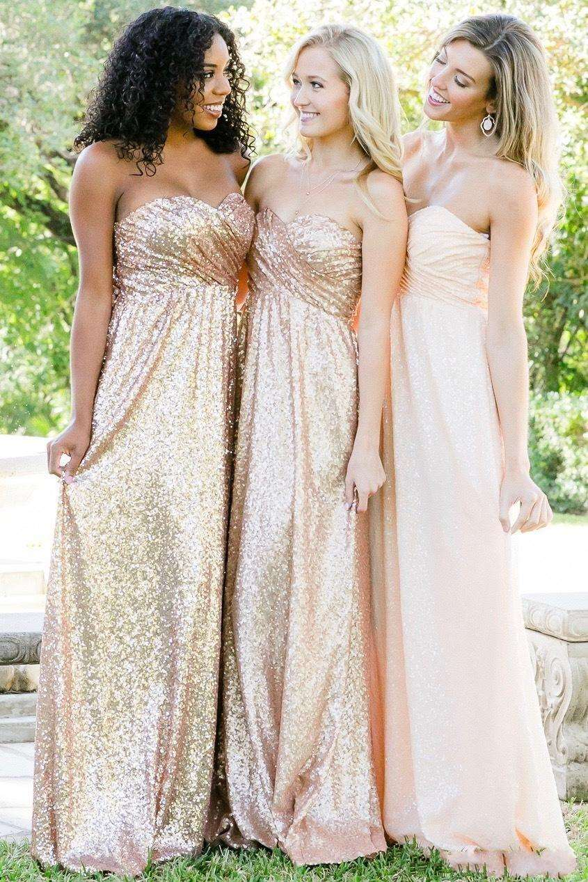 PLUS SIZE Long Guest Bridesmaid Evening Gown Wedding Bridal Ball Party Dress 24+