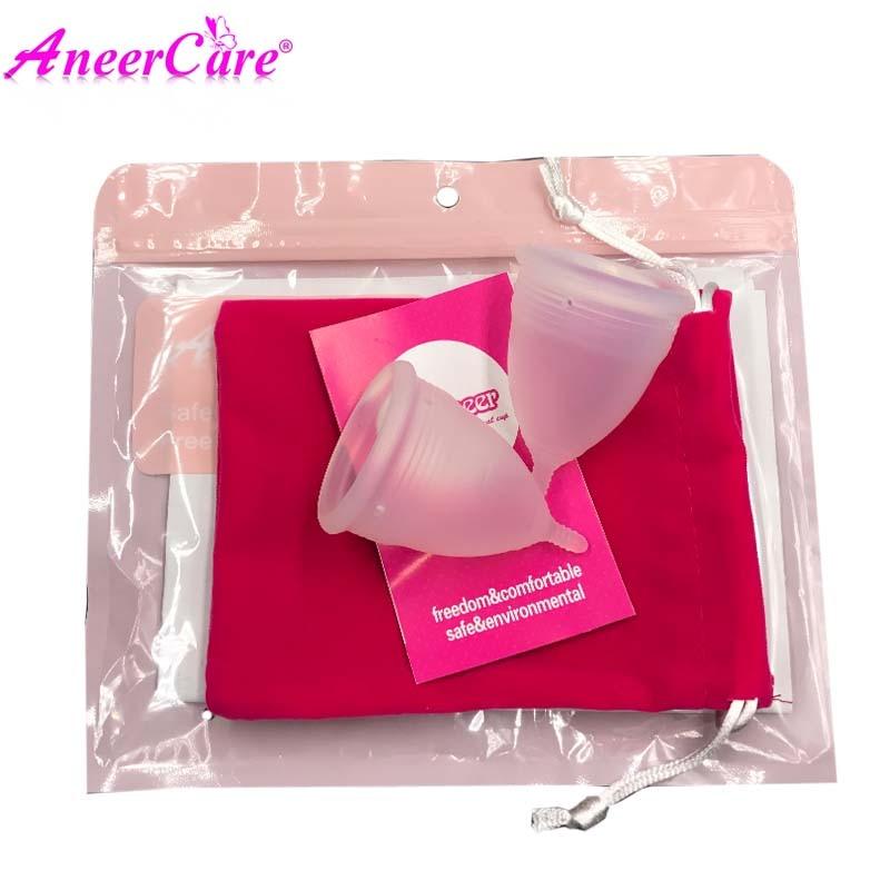 coletor-menstrual-2pcs-medical-grade-silicone-hygiene-menstrual-cups-lady-menstrual-cup-mestrual-aneercare-coupe-menstruell-s-l