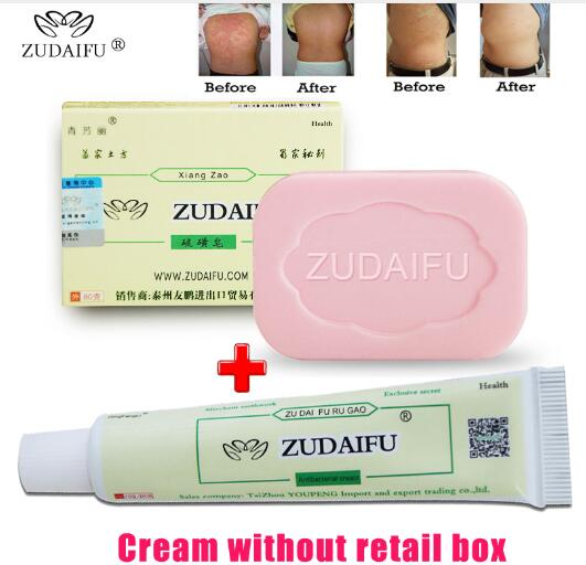Natural 84g Sulphur Soap Dermatitis Fungus Eczema Anti Bacteria Fungus Skin Care Bath Whitening Soaps 998 Discounts Sale Beauty & Health