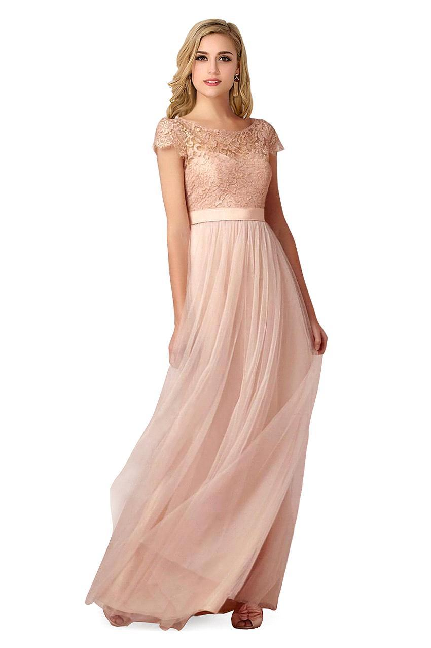 Prom dresses for $70