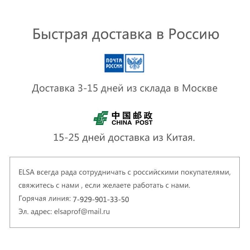 Manucure Machine 220V 65W 35000 tr/min 105L poignée électrique perceuse à ongles professionnel ongles meulage manucure pédicure - 6