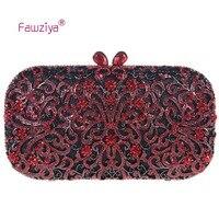 Fawziya Gg Bag Kiss Lock Purses For Girls Handbags Online Shopping Fashion Bags
