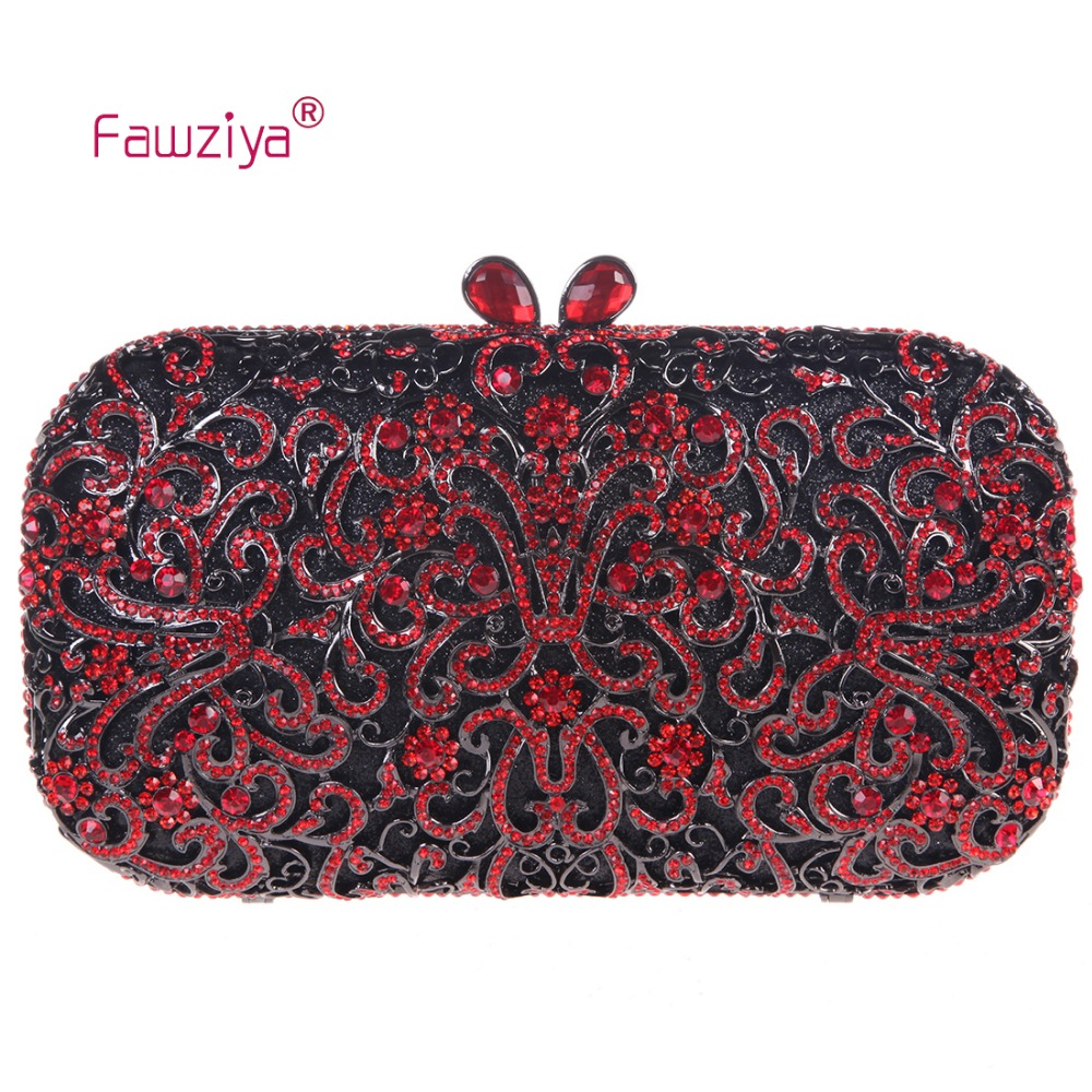Fawziya Gg Bag Kiss Lock Purses For S Handbags Online Ping Fashion Bags In Evening From Luggage On Aliexpress Alibaba Group