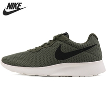 Original New Arrival 2017 NIKE  TANJUN SE Men's  Running Shoes Sneakers