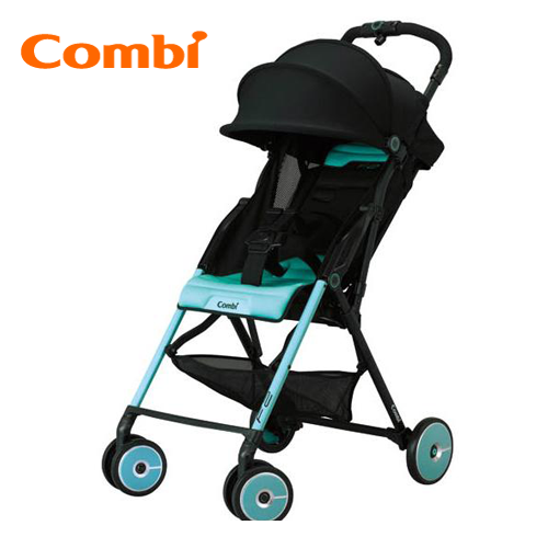 Aliexpress.com : Buy Combi 2013 f2 combi baby stroller super light ...