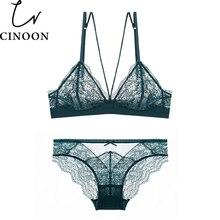 CINOON 2017 Fashion Women