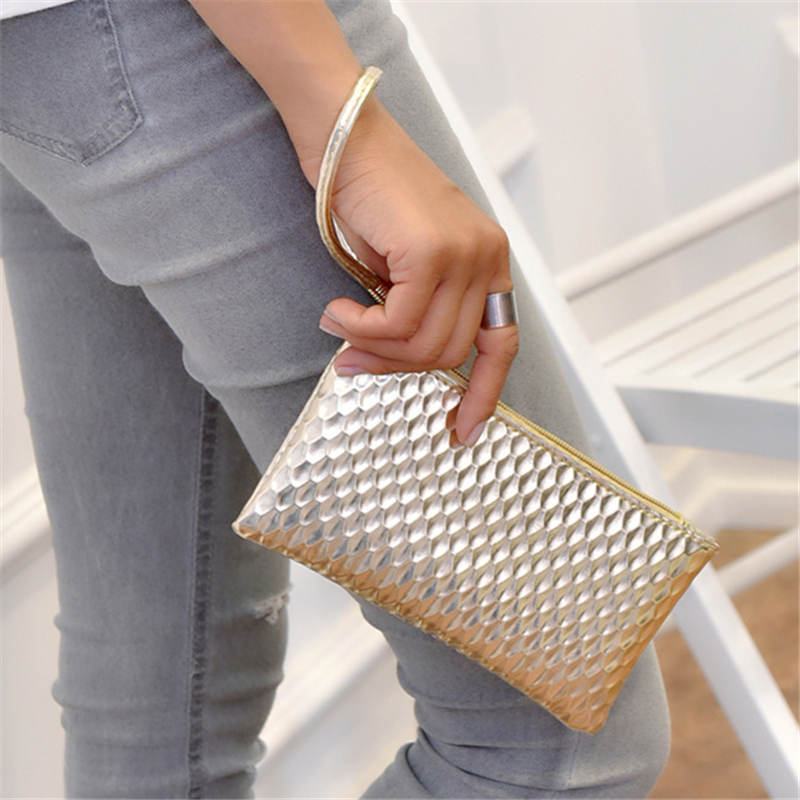 New 2017 Coin Purse Fashion Famous Brand Design Women Bags Wristlet Cute Small Women Clutch and Handbags Phone Top PU Leather ! dachshund dog design girls small shoulder bags women creative casual clutch lattice cloth coin purse cute phone messenger bag