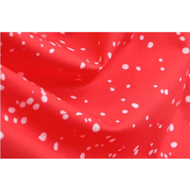 Bebovizi Escritório Das Mulheres 2019 Verão Novo Estilo Casual Vestidos Plus Size Elegante Da Cópia Da Flor Vestidos Vintage Vestido Curto Bandage