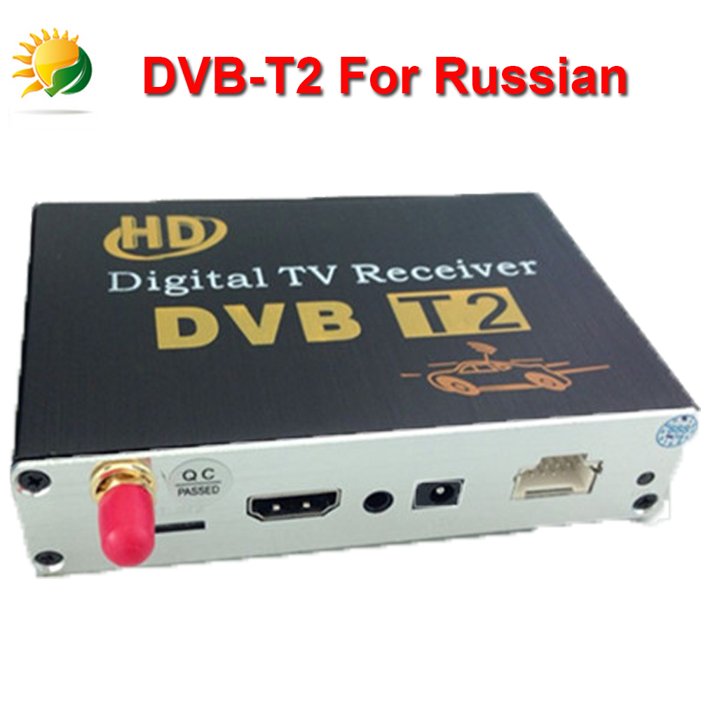 car dvb t2 receiver for russian colombia thailand usb dvb. Black Bedroom Furniture Sets. Home Design Ideas