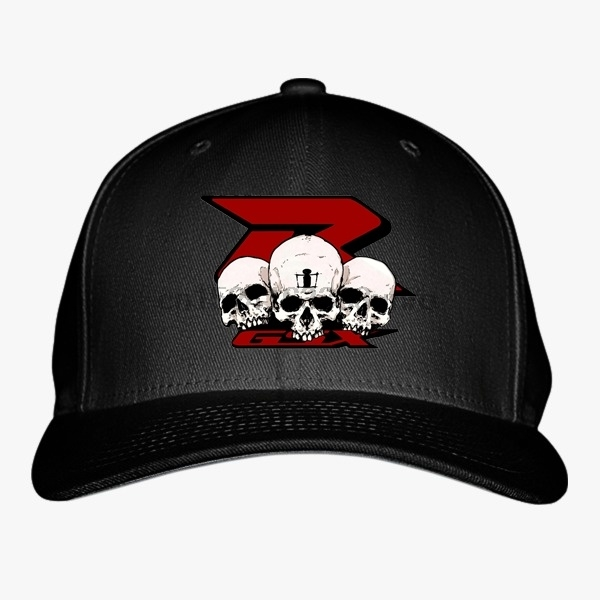 37c214d0525 Buy hat r and get free shipping on AliExpress.com