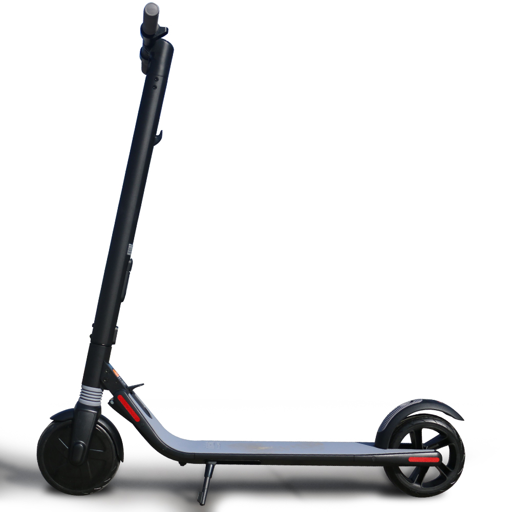 (EU STOCK)free shipping V1.5 original Ninebot es2 ES4 electric  kick scooter hoverboard taxes custom duty paid ,