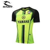 Hot Sale Mens Polyester Soccer Jersey 2016 2017 Short Sleeve Men Football Tracksuit Training Leisure Uniform