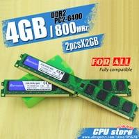 Intel Core 2 Duo E8400 CPU Processor (3.0Ghz/ 6M /1333GHz) Dual-Core Socket 775 (working 100% ) sell E8500 E8600