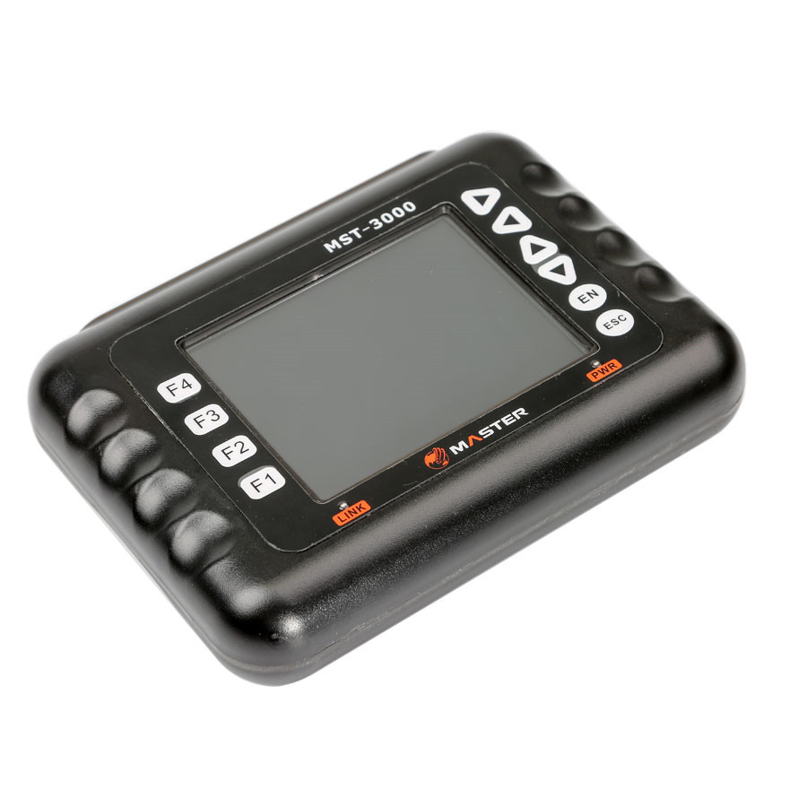 master-mst-3000-motorcycle-diagnostic-scanner-full-version-2.1