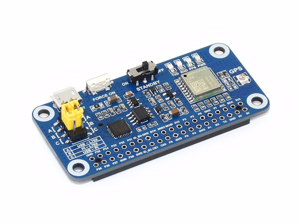 NUCLEO-F767ZI STM32F767ZI STM32F767 STM32F7 Nucleo-144 STM32 NUCLEO F767ZI  Development Board