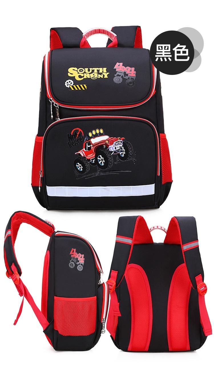 Classic Outdoor Zipper Drawstring Bag Markiplier Printed Bundle Backpack for Men Women Unisex Multi-Function Backpack