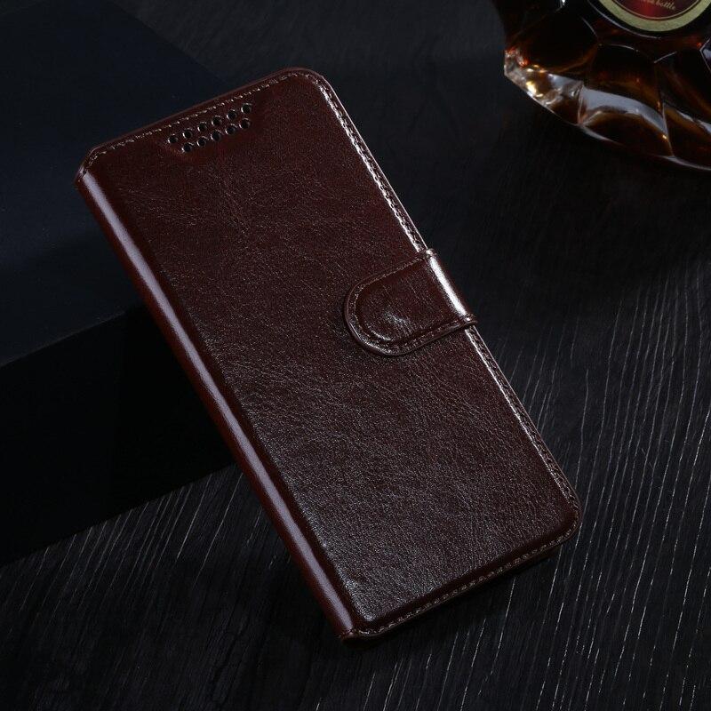 Чехол для Lenovo Vibe B A2016/A Plus A1010 A20 A1010a20, кожаный чехол для телефона Lenovo A2016A40, чехлы Специальные чехлы      АлиЭкспресс