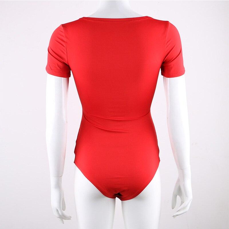 bodysuit1