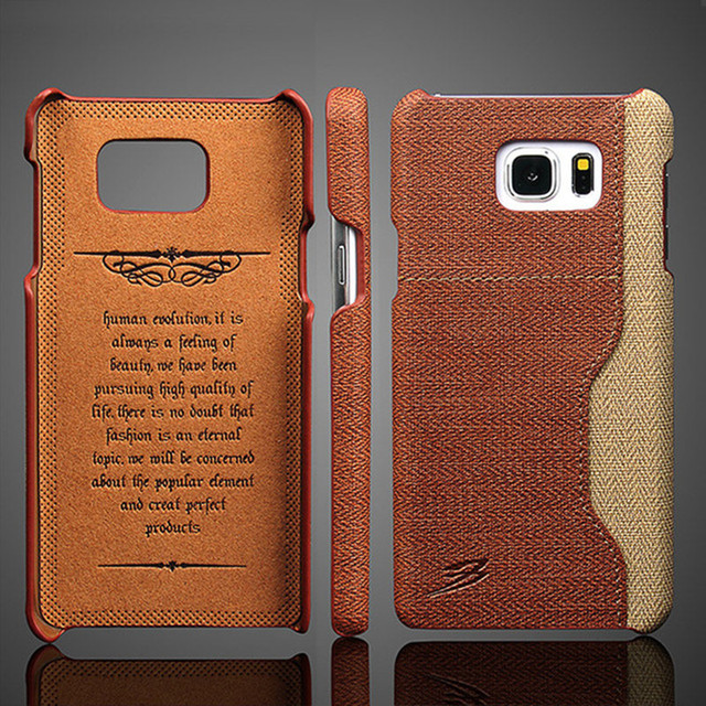 for samsung galaxy s6 edge case wallet leather card slots holderCase Samsung S6 Edge Plus Leather Case For Samsung S6 Edge Plus Samsung Galaxy S6 Edge Plus Offers S6 Edge Plus Wallet Fashion #4
